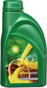 Масло моторное BP Visco 3000 10W-40 1 л.