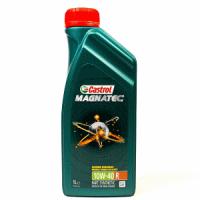 Масло моторное Castrol MAGNATEC 10W-40 R 1 л.