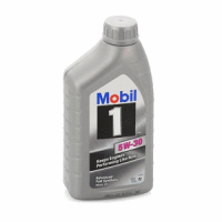 Масло моторное Mobil 1 New Life 5W-30 1 л.